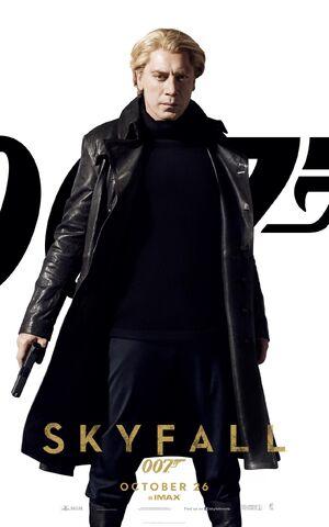 File:Skyfall Silva Poster.jpg