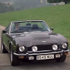 File:Vehicle - Aston Martin V8 Vantage Volante.png