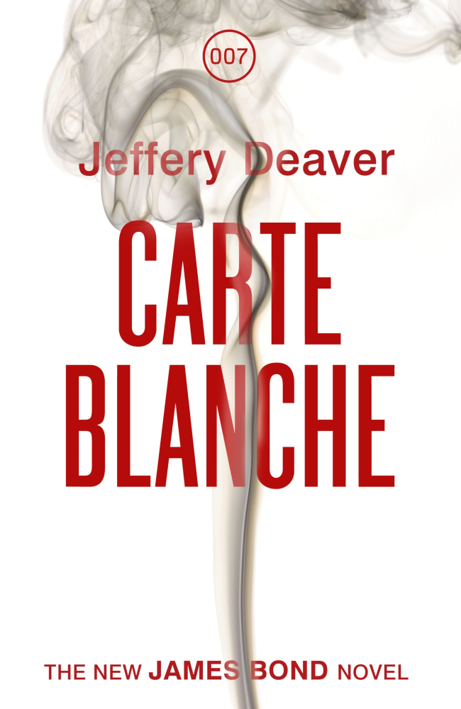 File:Carte Blanche (First Edition).png