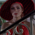Fatima Blush (Barbara Carrera)