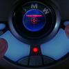 BMWZ8 - Display