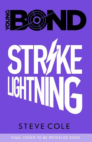 File:Strike Lightning promo Cover.jpg