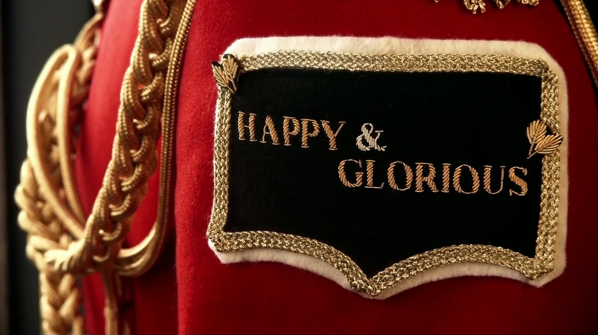 File:Happy & Glorious.jpg