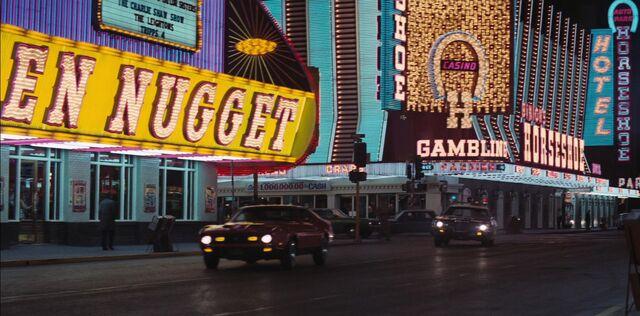 File:Las Vegas (Diamonds are Forever).jpg