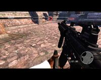 Reload m4