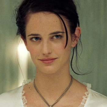 Vesper Lynd Eva Green James Bond Wiki Fandom Powered
