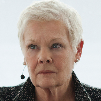 File:M (Judi Dench) - Profile.png