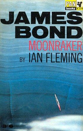 File:Moonraker (Pan, 1963).jpg