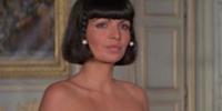 Countess Labinsky