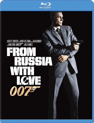 File:From Russia with Love (2012 50th anniversary Blu-ray).jpg