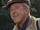 Hawker (Gerry Duggan)