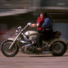 File:Vehicle - BMW R1200.png