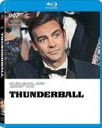 Thunderball (2015 Blu-ray)