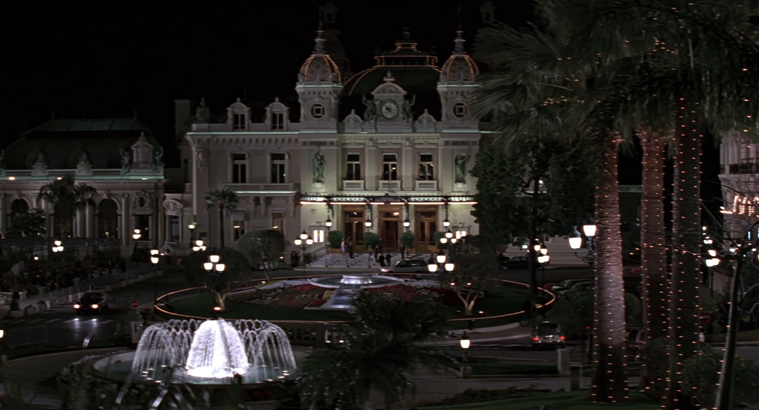 casino royale monte carlo james bond