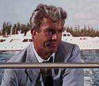 Felix Leiter (Rik Van Nutter)
