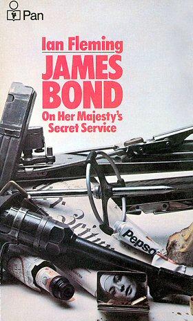 File:On Her Majesty's Secret Service (1969).jpg