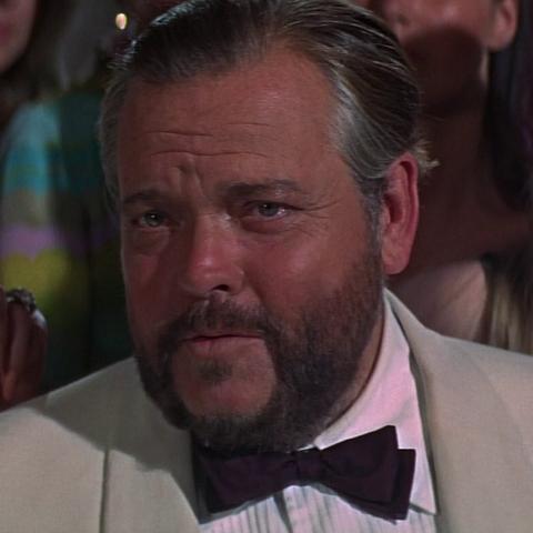 File:Le Chiffre (Orson Welles) - Profile.png