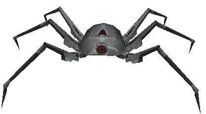 File:EoN - Q-Spider.png