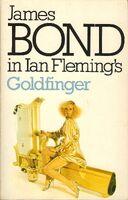 Goldfinger (UK 1982)