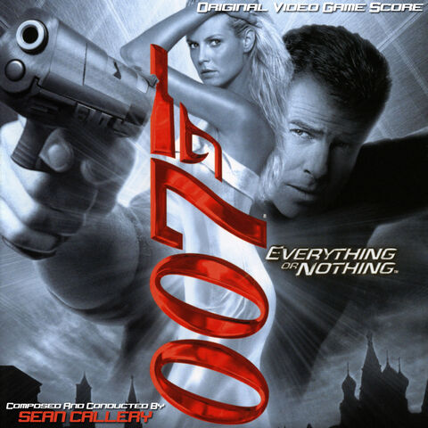 File:Everything or Nothing soundtrack cover.jpg
