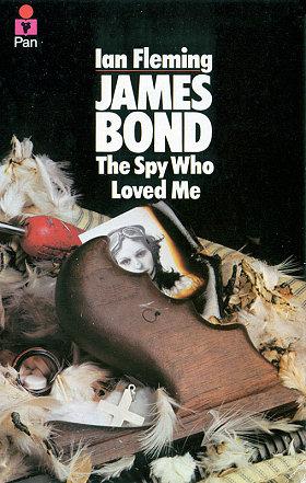 File:The Spy Who Loved Me (Pan, 1971).jpg