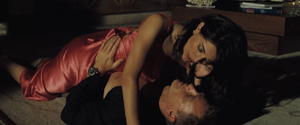 Casino Royale (63)