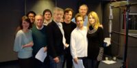 Goldfinger (radio drama)
