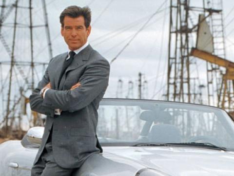 File:Brosnan as Bond.jpeg