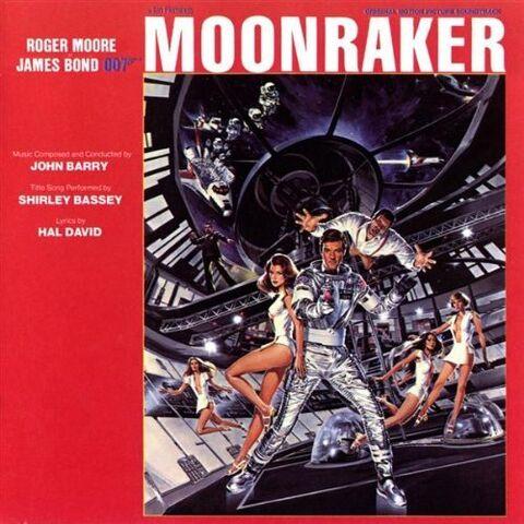 File:Moonrakersoundtrack.jpg