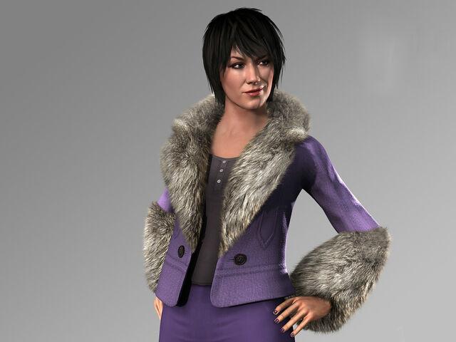 File:Xenia Onatopp in GoldenEye 007 (2010).jpg