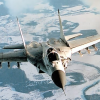 File:Vehicle - MiG-29.png