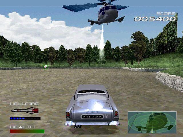 File:007 Racing 5.jpg