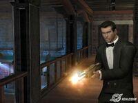 Bond fires spas