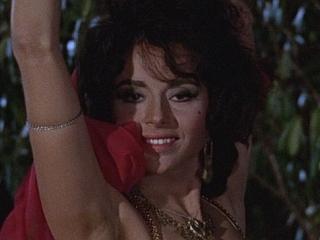 File:Gypsy Dancer.jpg