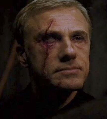 File:Blofeld scar.jpeg