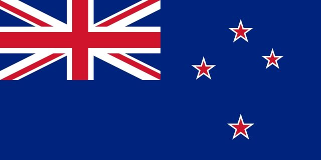 File:Flag-Big-New Zealand.jpg