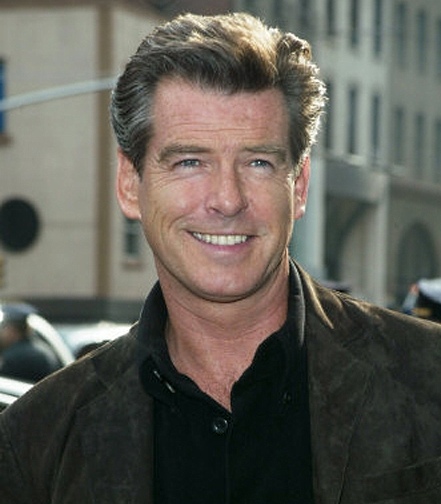 pierce brosnan die another day