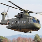 File:Vehicle - AgustaWestland AW101.jpg