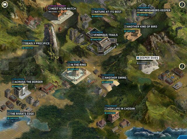File:WoE - Korea Map.jpg