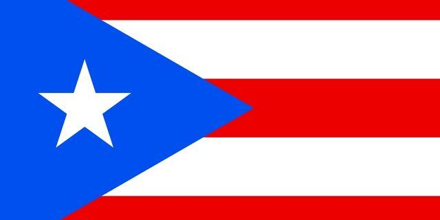 File:Flag-Big-Puerto Rico.jpg