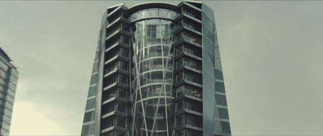File:Spectre - CNS Building (1).png