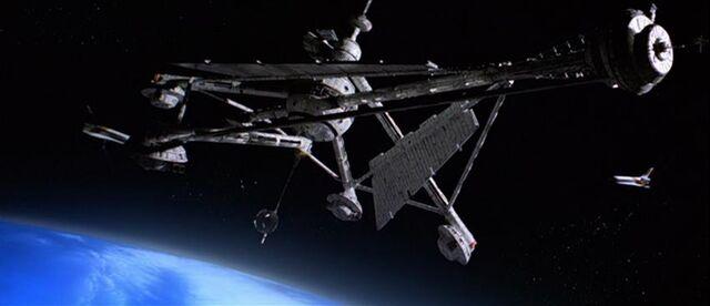 File:Moonraker Space Station.jpg