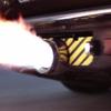 V8 Vantage - Rocket