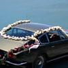 Vehicle - Aston Martin DBS 1969