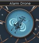Dronealarm