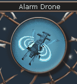 File:Dronealarm.png