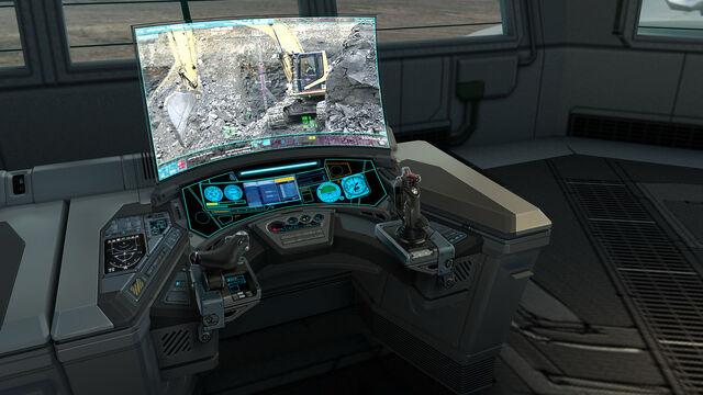 File:Monitor Concept.jpg