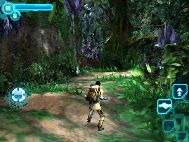 File:Avatar on iPad 7.png