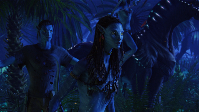 File:Jake And Neytiri 8 HD .png