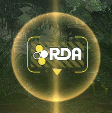 File:Cell RDA.png